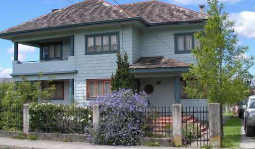 lowest prices and hotel reviews in Puerto Varas, Chile